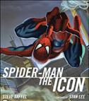 Spider-Man: The Icon Hardcover