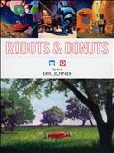 Robots & Donuts TPB