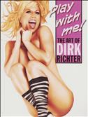 Play with Me: The Art of Dirk Richter TPB