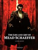 The Life and Art of Mead Schaeffer Hardcover