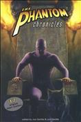 The Phantom Chronicles #1