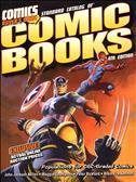 The Standard Catalog of Comic Books #4
