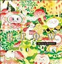 Grow: The Art of Koyamori TPB