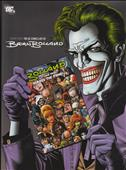 Cover Story: The DC Comics Art of Brian Bolland Hardcover