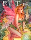 Fairy Tails (SQP) TPB