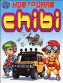 How to Draw Chibi TPB
