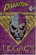 The Phantom: Legacy TPB