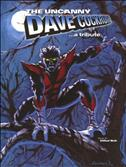 The Uncanny Dave Cockrum …A Tribute Hardcover