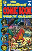 Overstreet Comic Book Price Guide #30 Variation A
