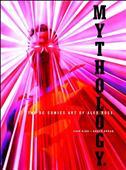 Mythology: The DC Comics Art of Alex Ross TPB - 2nd printing