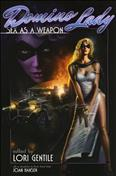 Domino Lady: Sex as a Weapon TPB