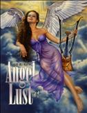 Angel Lust #2