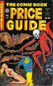 Overstreet Comic Book Price Guide #11