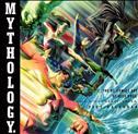Mythology: The DC Comics Art of Alex Ross Calendar Calendar #2007