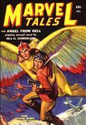 Marvel Tales (Adventure House) TPB