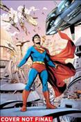 Graphic Ink: The DC Comics Art of Gary Frank Hardcover