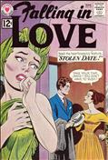 Falling in Love #49