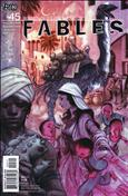 Fables #45