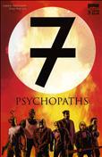 7 Psychopaths #2