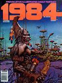 1984 Magazine #7