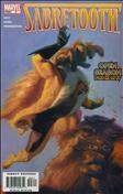 Sabretooth (Vol. 3) #3