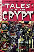 Tales From the Crypt (Gladstone) #1