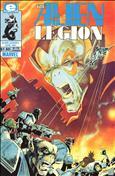 Alien Legion (Vol. 1) #2