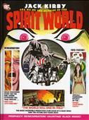 Spirit World (2nd Series) #1 Hardcover