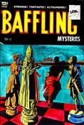 Baffling Mysteries #26