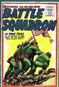 Battle Squadron #3