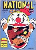 National Comics #46