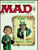 Mad #48