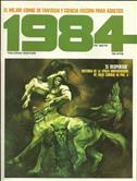 1984 (Toutain) #7