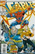 Cable #12