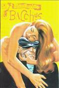 Bacchus (Eddie Campbell's…) #1
