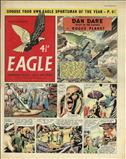 Eagle (1st Series) #295