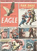 Eagle (1st Series) #88