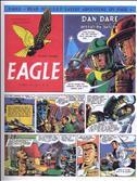 Eagle (1st Series) #156