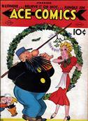 Ace Comics #10