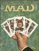 Mad #69