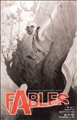 Fables #101 Variation A