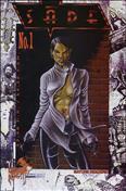 Sade (Vol. 2) #1