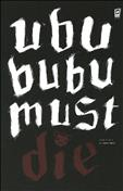 Ubu Bubu #4