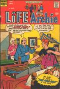 Life With Archie #117