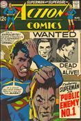 Action Comics #374