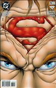 Action Comics #735