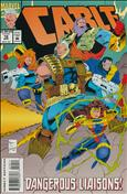 Cable #10