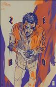 Zero (Image, 2nd Series) #18 Variation A