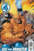 Fantastic Four (Vol. 3) #54