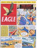 Eagle (1st Series) #258
